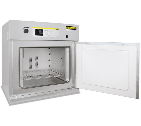Trockenschrank TR 300°C inkl. mit Controller