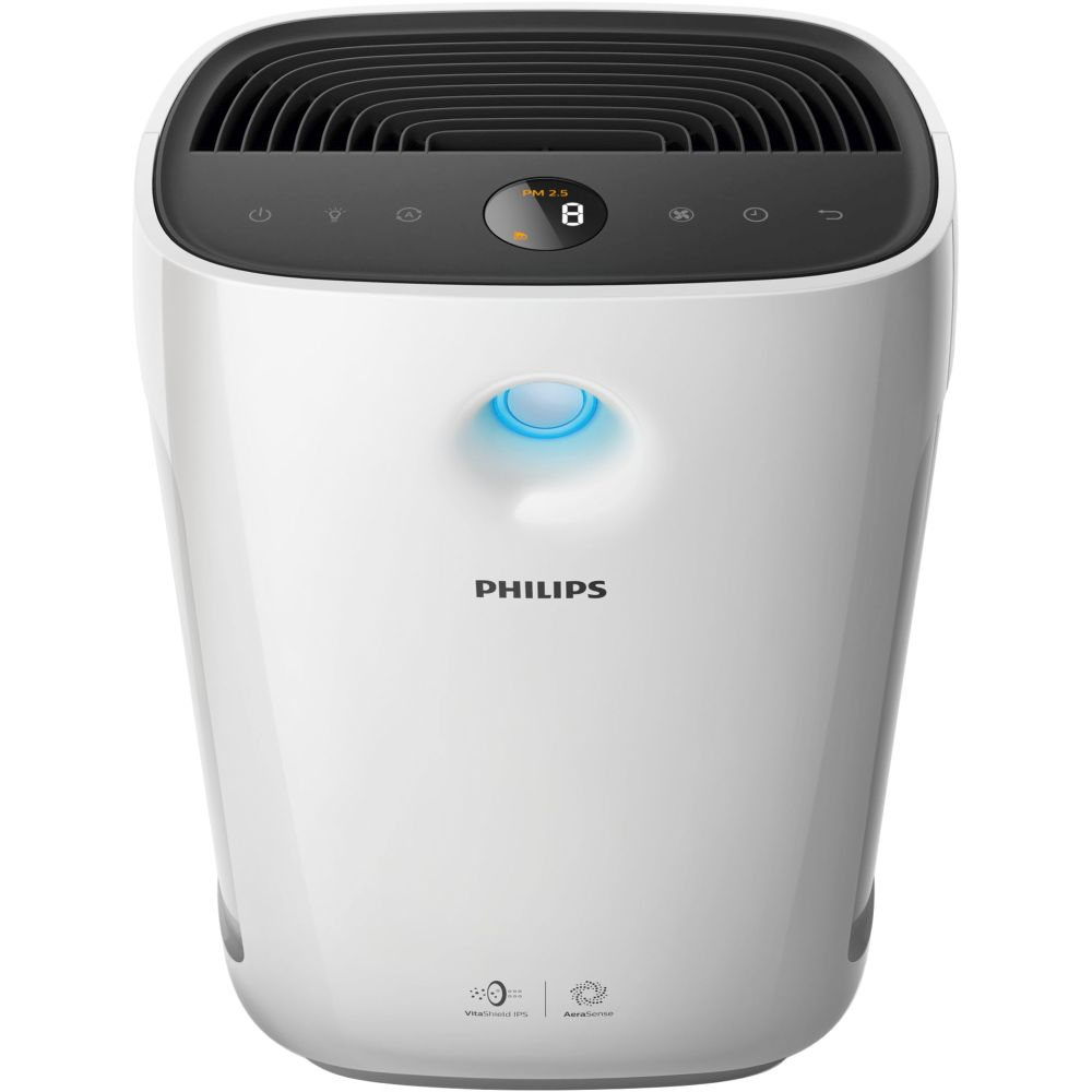 Philips Luftreiniger AC2887/10 - Philips Luftreiniger AC2887/10