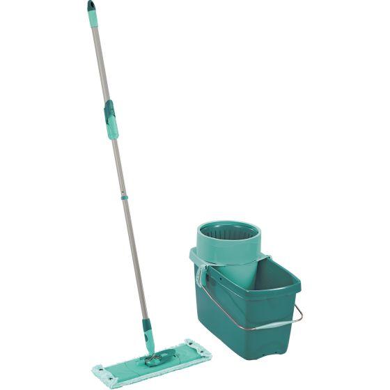 Leifheit Putzset CLEAN TWIST XL 52015