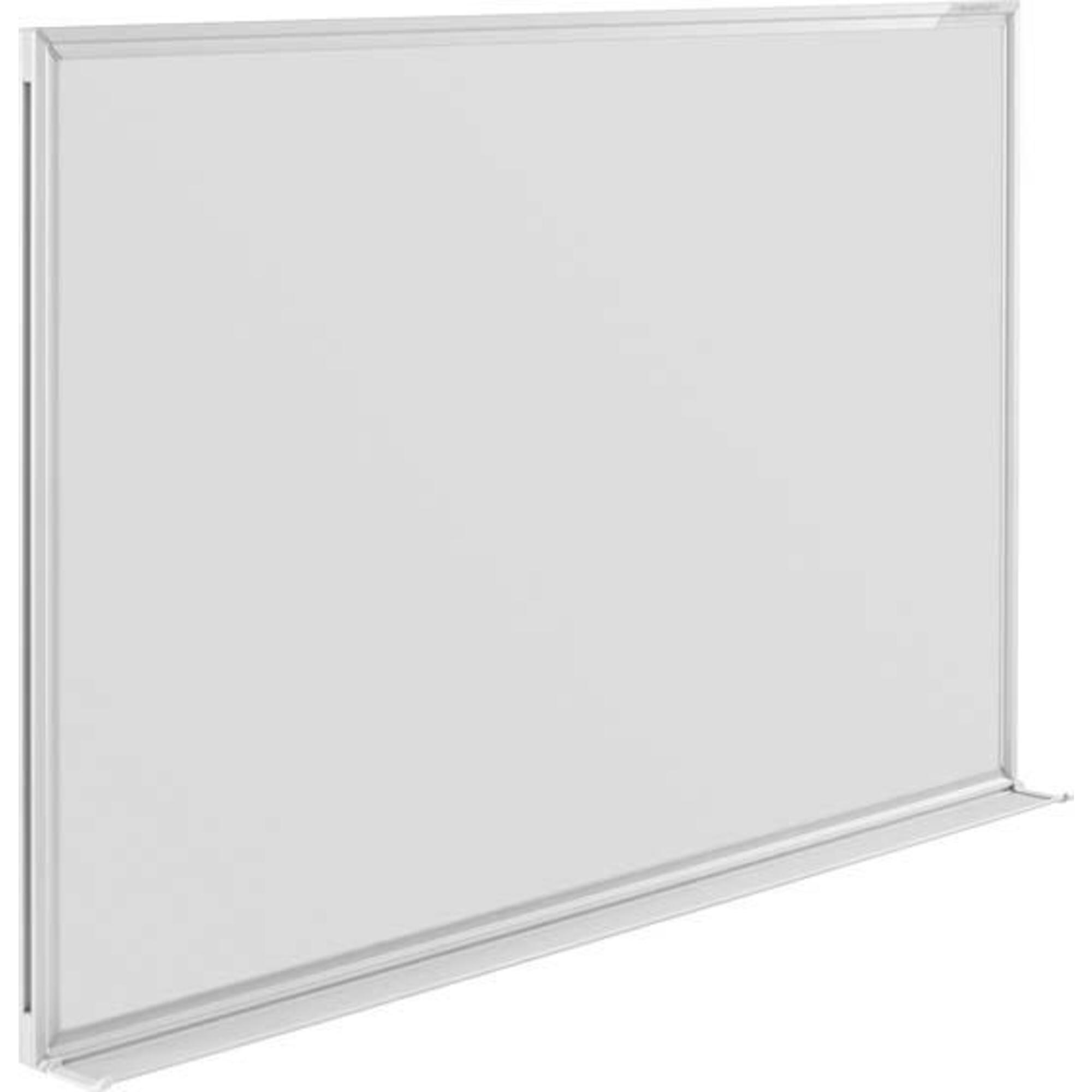 Whiteboard Standard 1500x1200mm